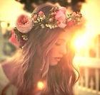 summerdream.jpg