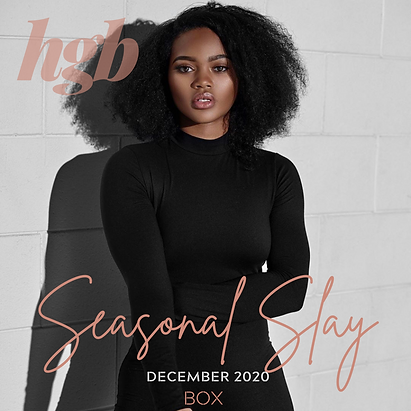 Seasonal Slay December Box.png