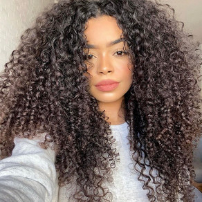 What works best for your hair porosity?