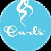 Logo - Curls.png