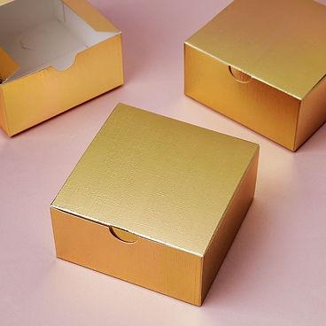 Gold Box Image.jpg