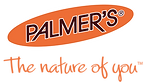 LOGO - Palmers.png