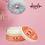 Thumbnail: KIDDOS BOX FEATURING SHEAMOISTURE FOR KIDS