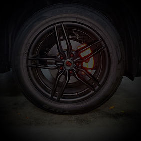 Reflective%20Red%20Calipers%20Wheel_edit