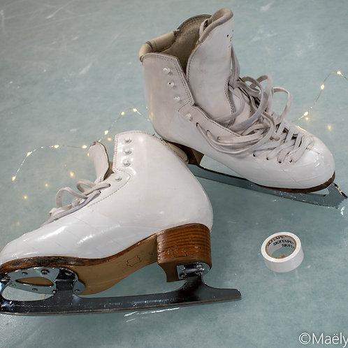 Skate Tape 2cm
