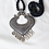 Thumbnail: PAAN PATTA Necklace Set