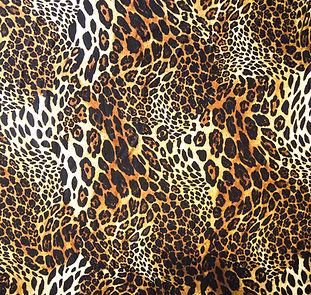 Leopard%20skin%20seamless%20background_e