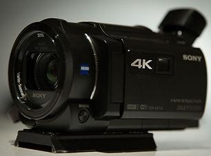 ax33.jpg