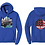Thumbnail: Over-Land Hoodie