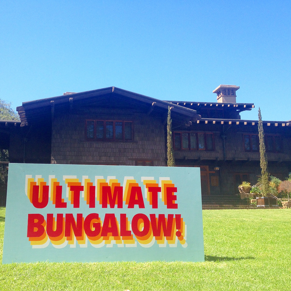 Ultimate-Bungalow-Gamble-House