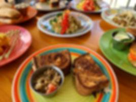 meals-All-closeup copy.jpg
