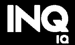 INQ-IQ-WHITE-01.png