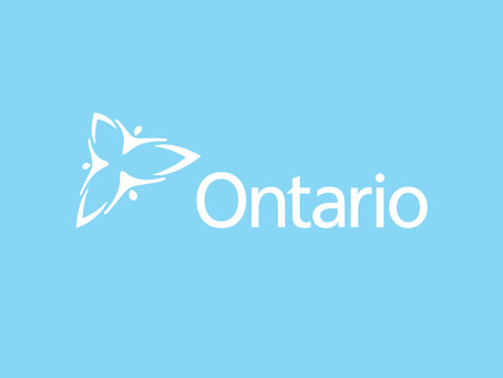 Is It Finally Happening? A Sneak Peek Into Ontario's Possible New Private Sector Privacy Law