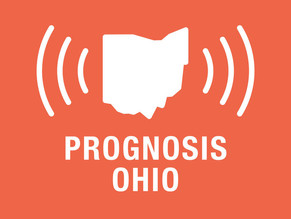 Prognosis Ohio | Relief for Cancer Patients: OSU's Dr. Benjamin Kaffenberger on an Ongoing Derma...