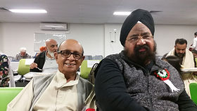 with poet khushvir singh.jpg
