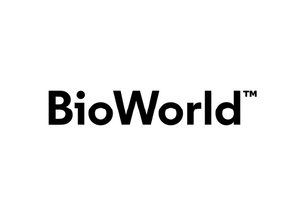 BioWorld  |  Onquality raises combined $35M for cancer supportive care pipeline