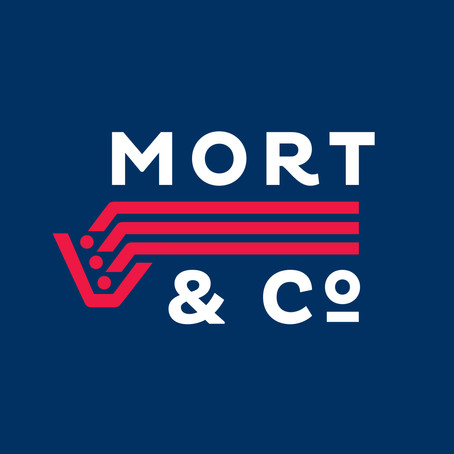 FEED COMMODITIES OFFICER (Mort & Co, Toowoomba QLD)