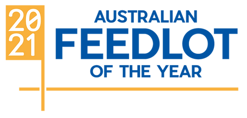 Australian-Feedlot-of-the-Year-COLOUR.png