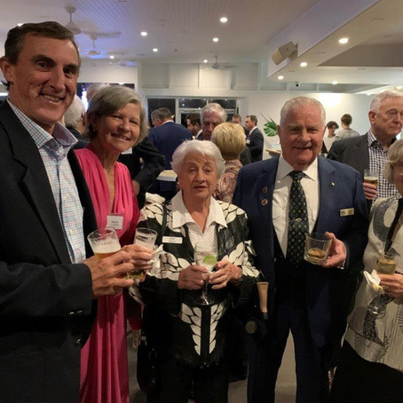 Celebrating ALFA's 50th Anniversary