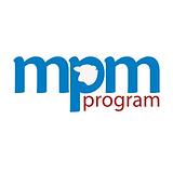 MPM logo white space.png