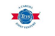 Teys_Cargill_Logo.jpg