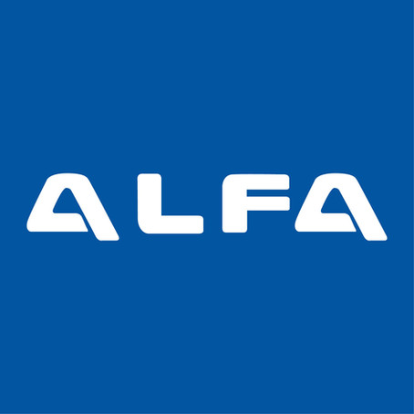 NEW FACES ELECTED TO ALFA COUNCIL