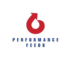 Performance Feeds.jpg