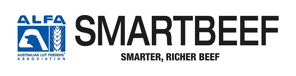 SMARTBEEF logo.png