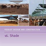 ALFA Shade Handbook cover_Page_13.jpg