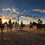 Livestock_Pen Riding_RangersValley_2021_