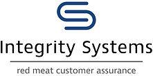 ISC logo Large.jpg