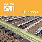 ALFA Shade Handbook cover_Page_01.jpg