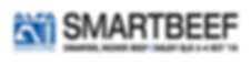 SMARTBEEF logo 030719.png