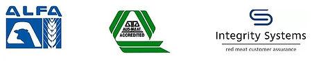 logo-alfa-isc-ausmeat.JPG