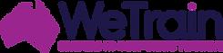 wetrain-logo.png