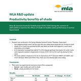 ALFA Shade Handbook cover_Page_06.jpg