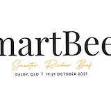 SmartBeef 2021_social.png