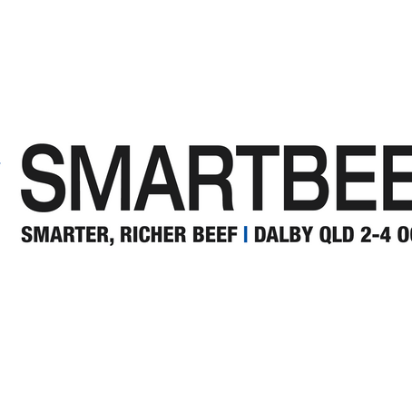 International line-up announced for SMARTBEEF 2019