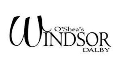 O'Shea's Windsor Motel / Hotel