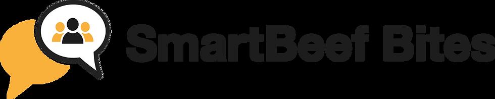 SmartBeef Bites