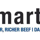 SMARTBEEF 2021 Logo.jpg