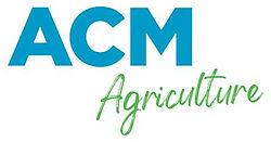 ACM Agriculture