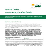 ALFA Shade Handbook cover_Page_08.jpg