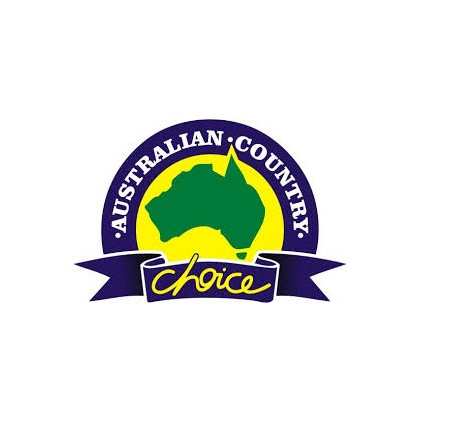LIVESTOCK OFFICER (Australian Country Choice, QLD)