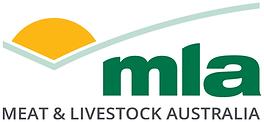 MLA logo, colour, png format.png