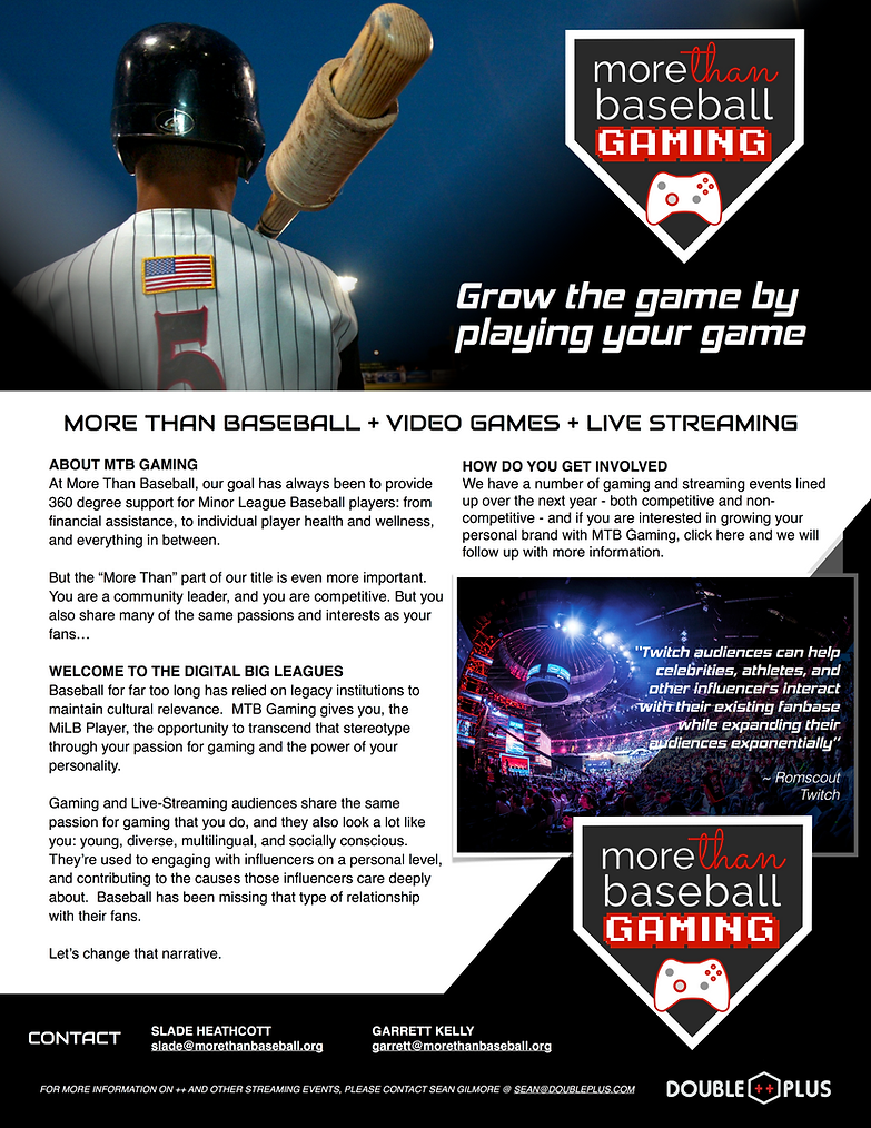 MTB-Gaming-OnePager.png