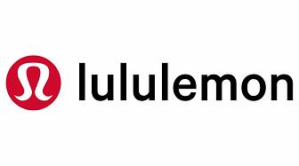 lululemon-athletica-logo-vector-750x417.png