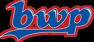 cropped-bwp_logo.png