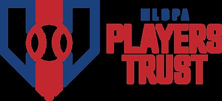 MLBPA_Primary_Horizontal.png