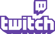 1024px-Twitch_logo.svg.png